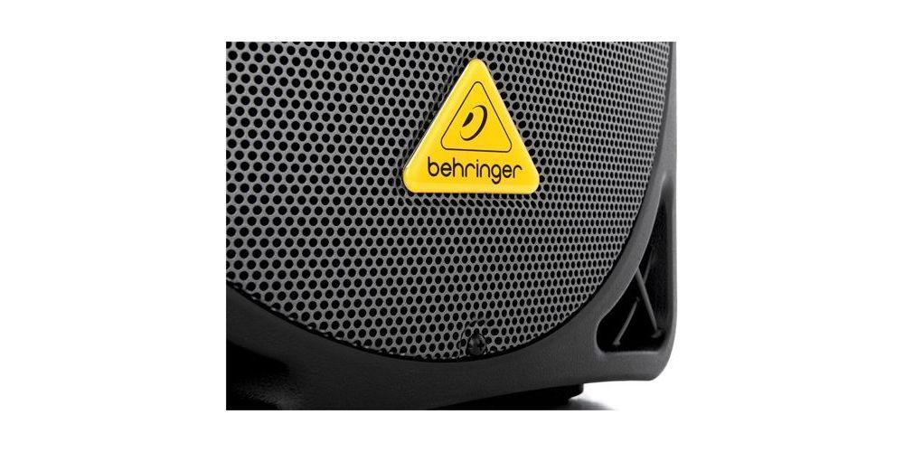 behringer b112mp3