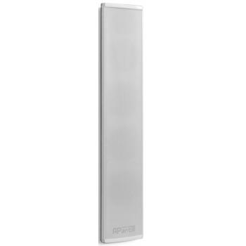 APART COLW41 Columna de Sonido de 4 x 3