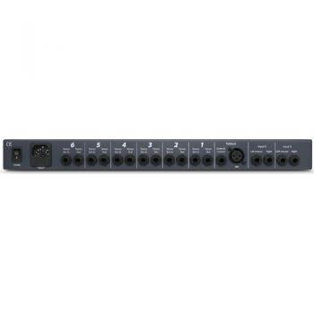PRESONUS HP60, Amplificador Auricular