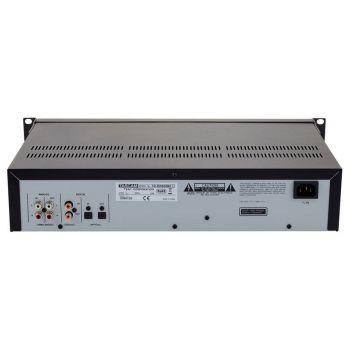 TASCAM CD RW900MK2