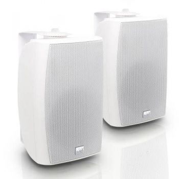 LD SYSTEMS Contractor CWMS 52 W Altavoz montaje en pared 5,25
