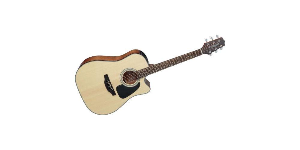 TAKAMINE GD30CE NAT guitarra acustica