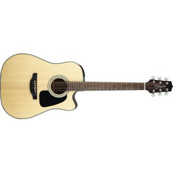 TAKAMINE GD30CE-NAT Guitarra Electro-Acustica Dreadnought