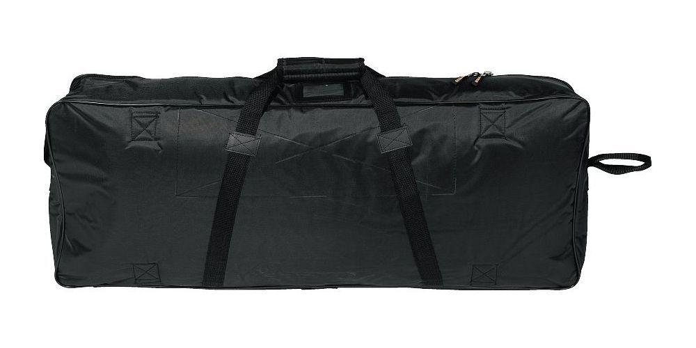Rockbag Deluxe Teclado 104cm