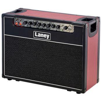 Laney GH50R 212 Combo