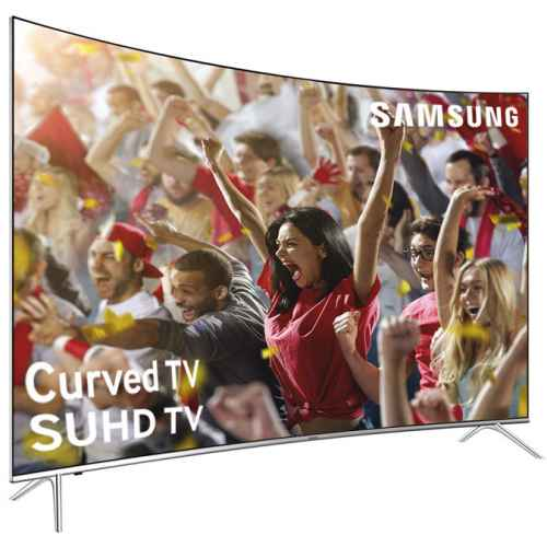 55ks7500 samsung LED 55 SUHD