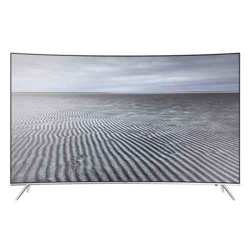 SAMSUNG UE55KS7500 S-UHD 55 LED Smart Tv