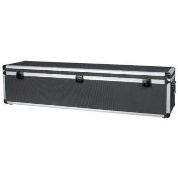 Dap Audio Case for 4x LED Bar Value Line D7012