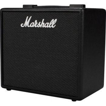 Marshall CODE 25 Amplificador 25W