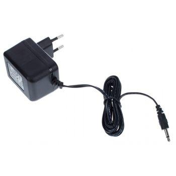 Electro Harmonix 9V/DC 100ma