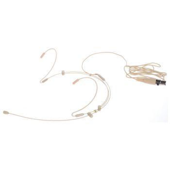 Line 6 XDV-55HS TAN Microfono Inalambrico de Diadema