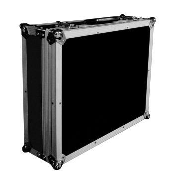 ADJ ACF-SW/AC M Flightcase Maleta para Accesorios. Dimensiones 50cm x 40cm x 15cm