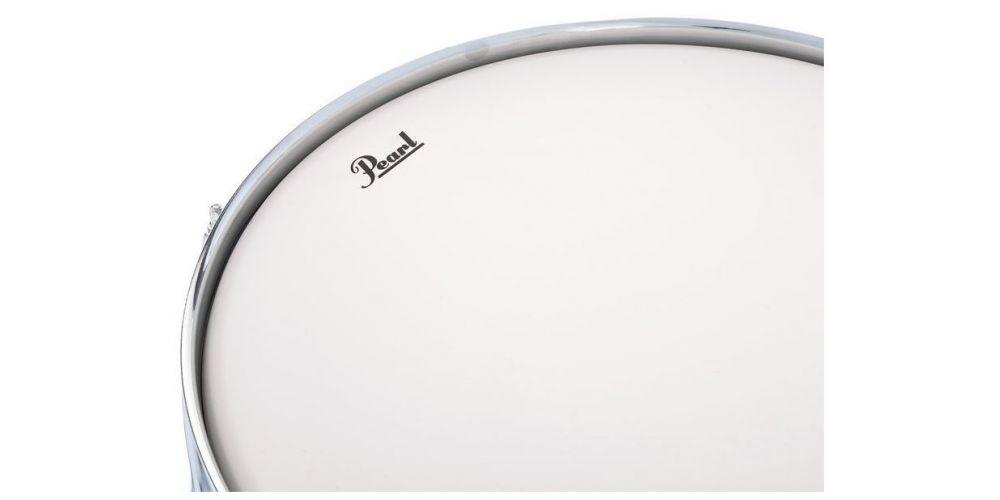 pearl exx1455s c21 logo