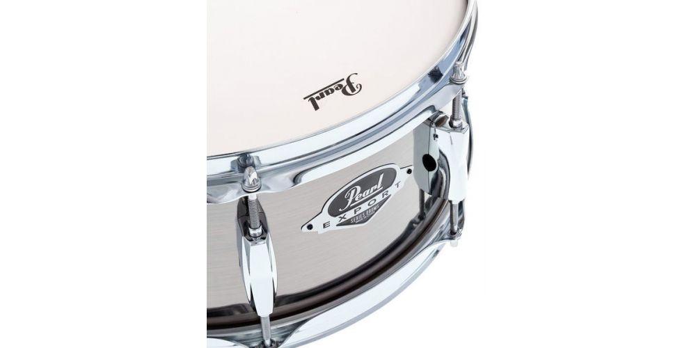 pearl exx1455s c21 oferta