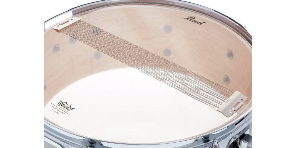 pearl exx1455s c21 percu