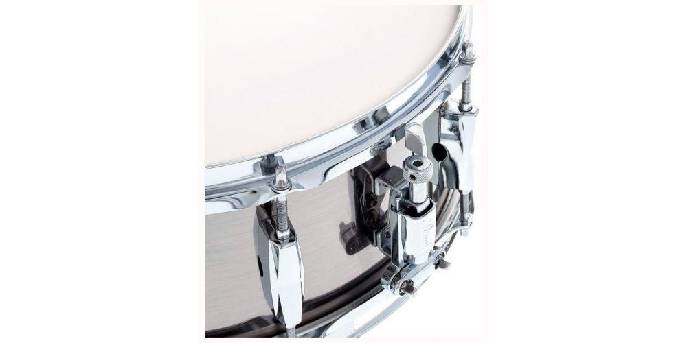 pearl exx1455s c21 precio
