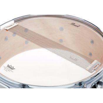 Pearl Export 14x5.5