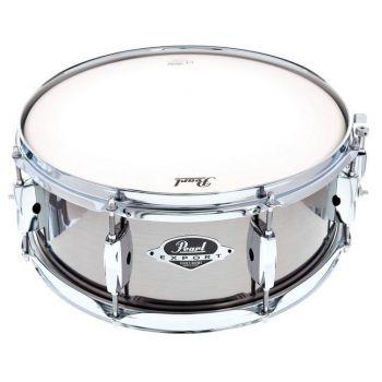 Pearl EXX1455S-C21 Caja