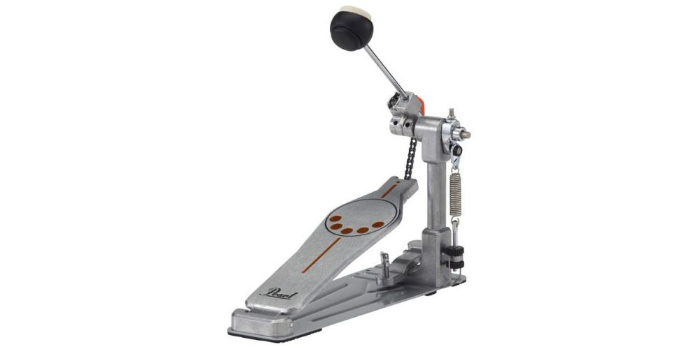 pearl hwp 830 pedal