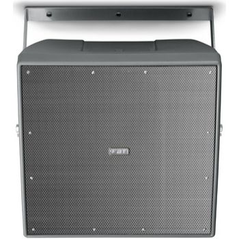 FBT SHADOW 114 S SUBWOOFER