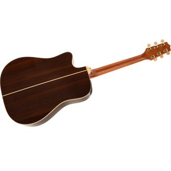 Takamine GD71CENAT Guitarra Electro-Acustica