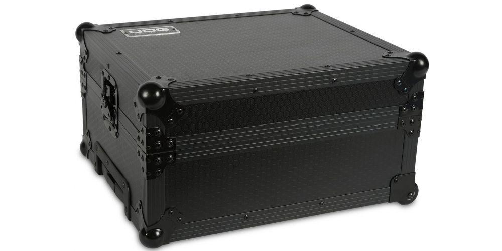 comprar Flight Case PIONEER PLX1000 U91029bl