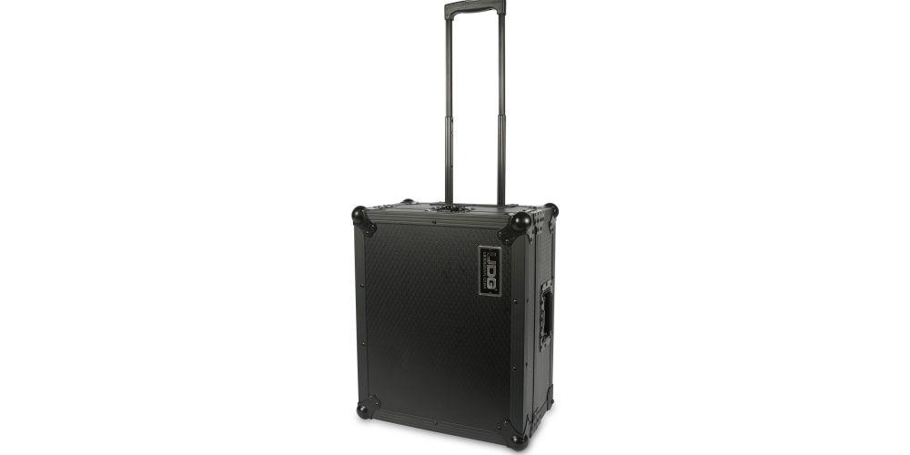 oferta Flight Case PIONEER PLX1000 U91029bl