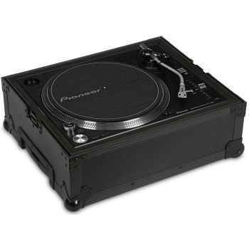 UDG U91029BL Flight Case Multi Format Turntable