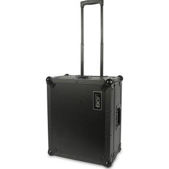 UDG U91029BL Flight Case Multi Format Turntable