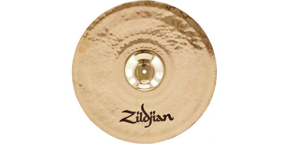 Oferta Zildjian 20 K Custom Session Ride