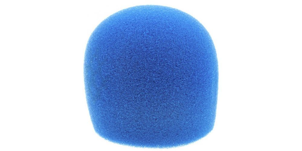 comprar paravientos shure a58ws azul