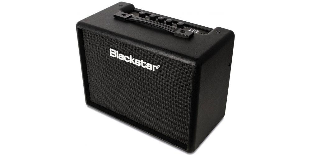 blackstar lt echo 15