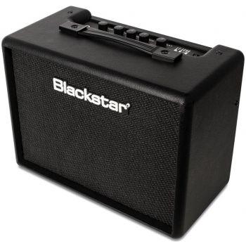 Blackstar LT Echo 15 Amplificador Combo de Guitarra