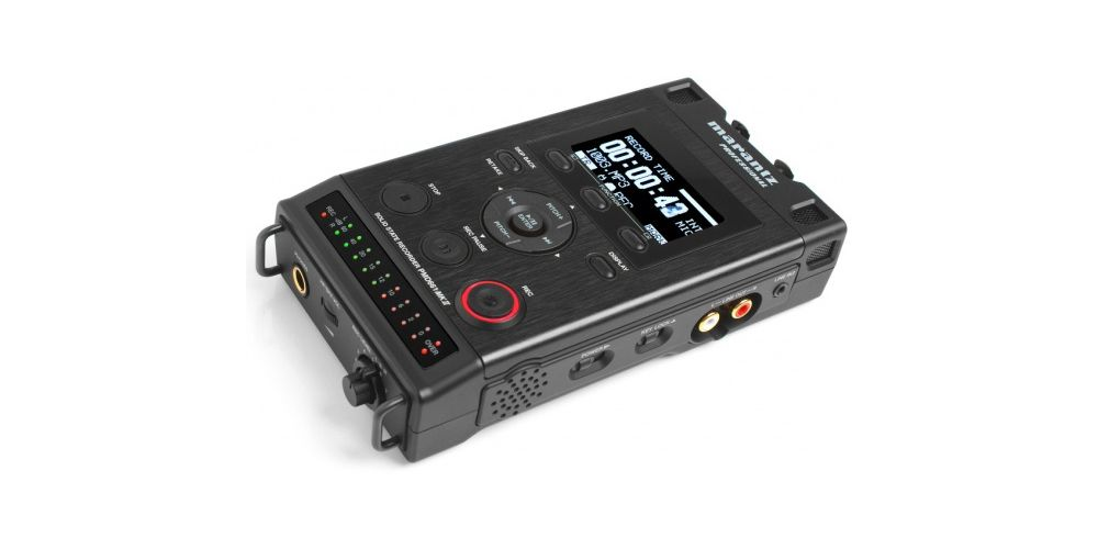 PMD661 MK3