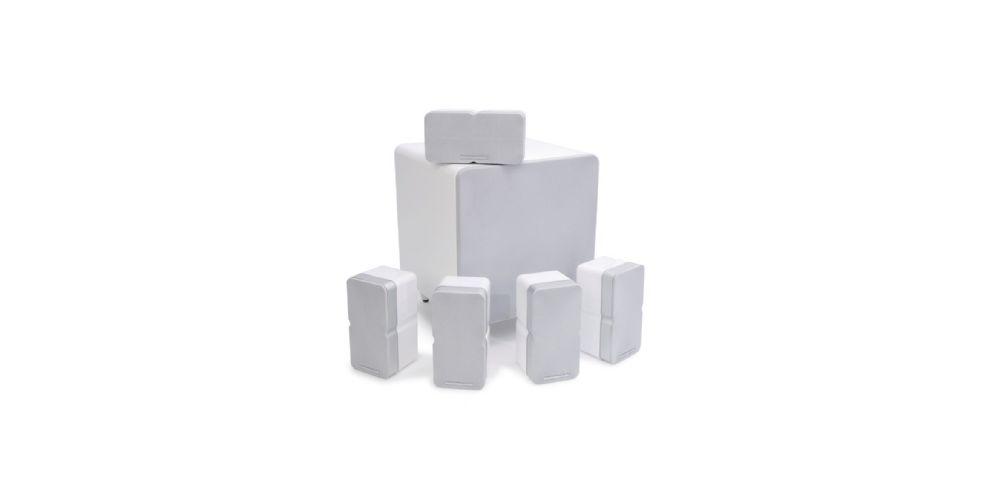 cambridge minx 22 cinema pack x201 white