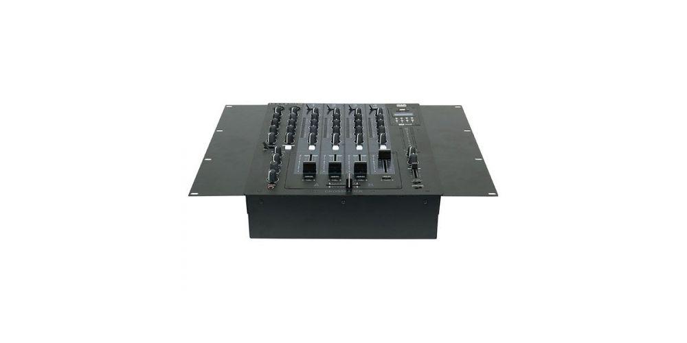 dap audio core mix 4 rackmount oferta