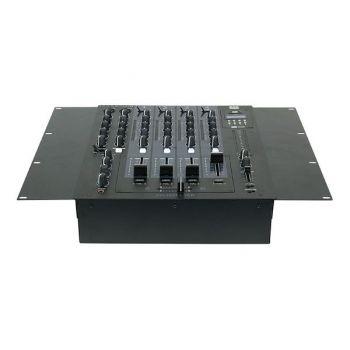 DAP Audio Accesorio para Enrackar Core Mix-4