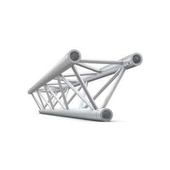 Showtec Straight 1500mm Tramo Triangular Recto para Truss GT30150