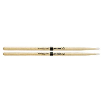 ProMark 2B Nylon PW2BN Oak
