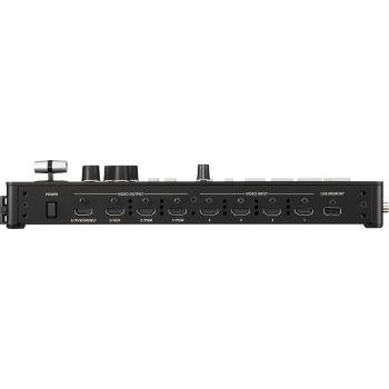 Roland XS1HD Multi Format Matrix Switcher