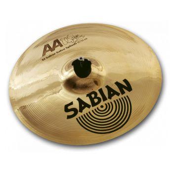 Sabian 21360B 13 AA El Sabor Splash