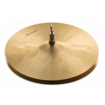 Sabian A1501 15 Artisan Light Hats