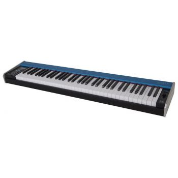 Dexibell VIVO S1 Piano digital de 68 teclas