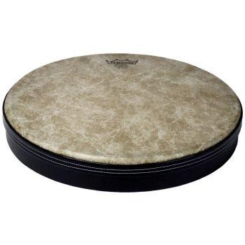 Remo RL-2013-71-SD099 Parche de Percusión Rhythm PAL 13