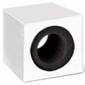 Fonestar MT-4B Cubo para micrófono de mano
