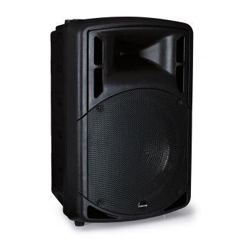 Fonestar ASB-15300 Altavoz amplificado
