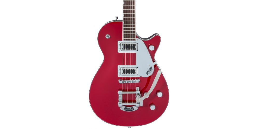 Gretsch G5230T Electromatic® Jet™ FT Single Cut with Bigsb (1)mod