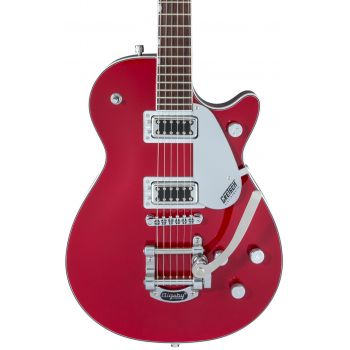 Gretsch G5230T Electromatic Jet FT Firebird Red