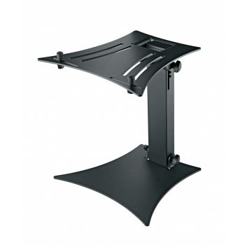 Konig & Meyer 12190 Laptop Stand Soporte