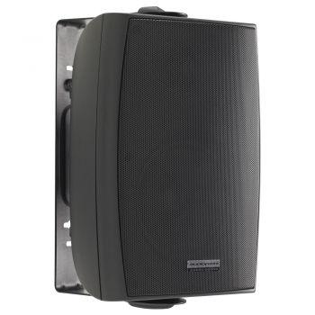 Audiophony EHP880b Altavoz Instalación